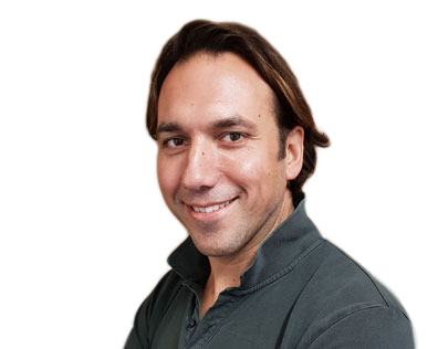 Buro Kaper, Teamleden